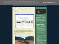 20-100-video.blogspot.com