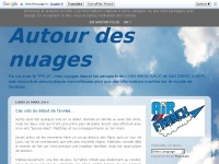 autourdesnuages.blogspot.com