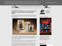 hardboiledpoker.blogspot.com