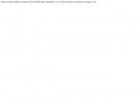meilleurlivret.net