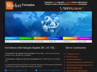 market-formation-marseille.fr