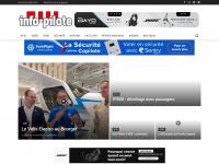 Info-pilote.fr