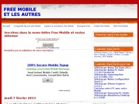 forfait-mobile-free.blogspot.com