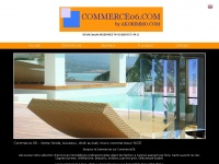 commerce06.com