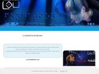fondationlou.com