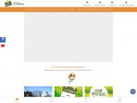 cueillettedutronquoy.fr