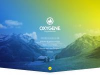 oxygene-organisation.com