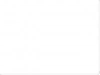 popthebook.com