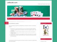 leboulet.com