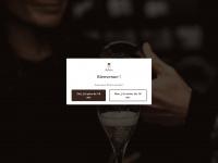 dilettantes.fr