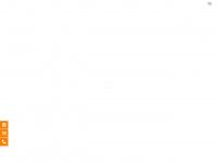 auberge-du-cedre.com
