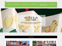 Cccqss.org