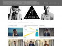 xylamodepourlui.blogspot.com