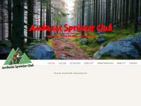 Ambazacsprinterclub.free.fr