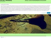 atelierimprimerie.wordpress.com
