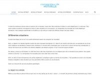 Comparateurdesmutuelles.fr