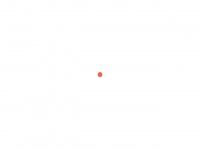 epargne-securite.com