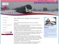 Cf-corse.fr