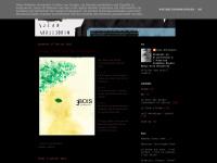 jenvoie.blogspot.com