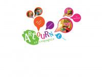 artournetcompagnie.com