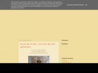 domecqa.blogspot.com