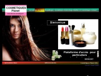 lots-de-cosmetique.fr