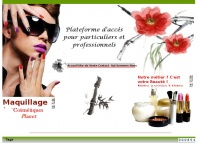 maquillage-a-1-euro.fr