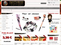 japon-tendance.com