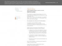 chutedescheveux.blogspot.com