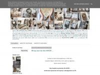 guriana.blogspot.com