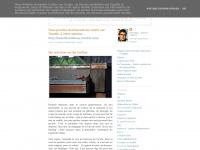 bbcerne.blogspot.com