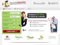 mutuelle-selection.com
