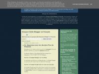 aide-blogger-fr.blogspot.com