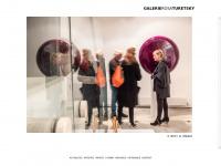 rosaturetsky.com