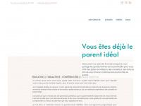 mylittlecoaching.fr