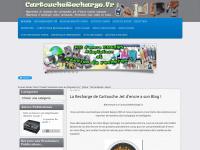 Cartoucherecharge.fr