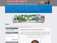 Cartouche-blog.fr