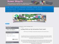 toner-blog.fr