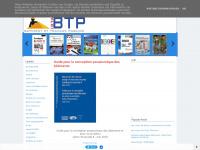 ista-btp.blogspot.com