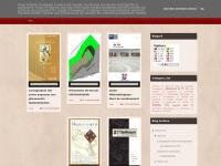 ista2maroc.blogspot.com