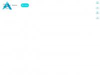 Alcis.net