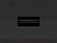 bee-partner.com