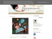 liliepapiersciseaux.blogspot.com