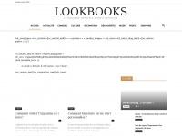 lookbooks.fr