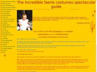 easyfaeriecostumes.free.fr