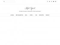 knitspirit.net Thumbnail