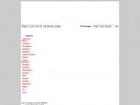 Humouradonf.net: Toutes les Vidéos