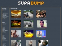 Videos humour en streaming