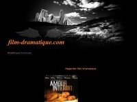 film-dramatique.com