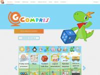 gcompris.net